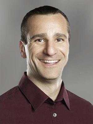 Dr-Keith-Baar